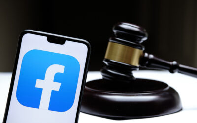 Trial by Facebook, the dangerous trend that could affect your brand.