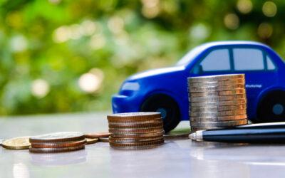 How do I claim my work mileage tax rebate?