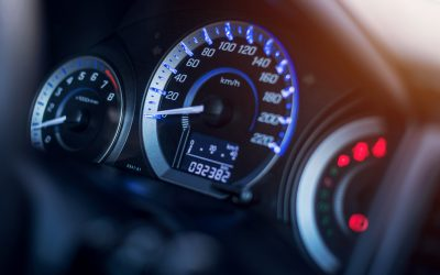 A Freelancers guide to claiming back business mileage.